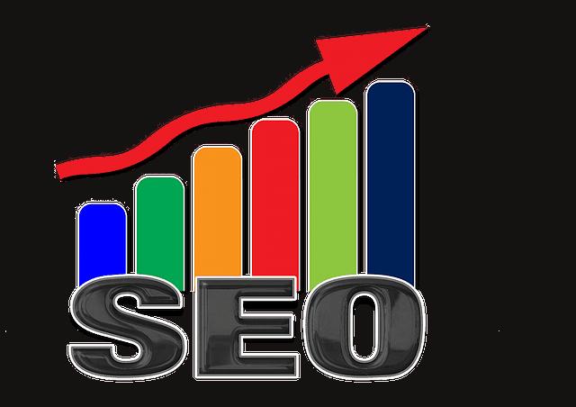 קידום אתר מכירות: דגשים חשובים