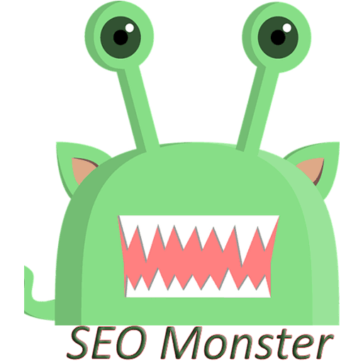 seo monster- logo2