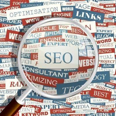 איך תדעו אם אתם מקבלים שירות קידום אתרים מקצועי?