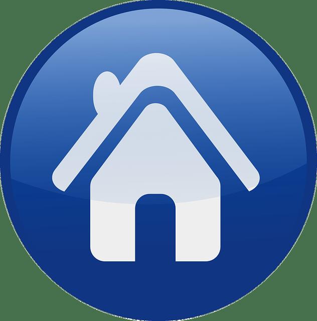 בית חכם ללא תשתית – מאיפה מתחילים?