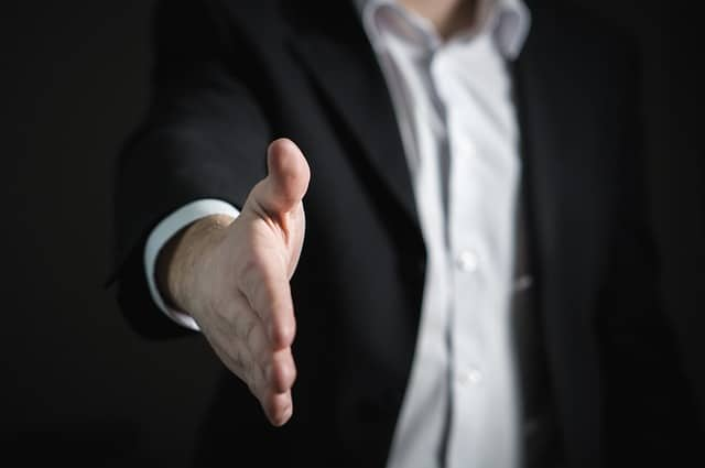 אימון עסקי וייעוץ להקמת עסק