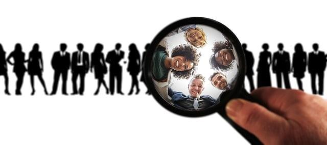איזה מידע לומדים על הלקוחות באמצעות מועדון צרכנות
