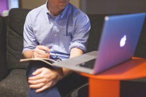 5 דרכים לקדם עורכי דין באינטרנט