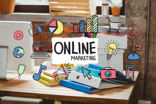 איך לשלב קמפיין גוגל ממומן עם פעילות קידום אורגני?