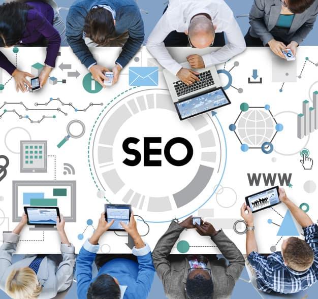 טעויות שכדאי להימנע מהן בקידום אתר