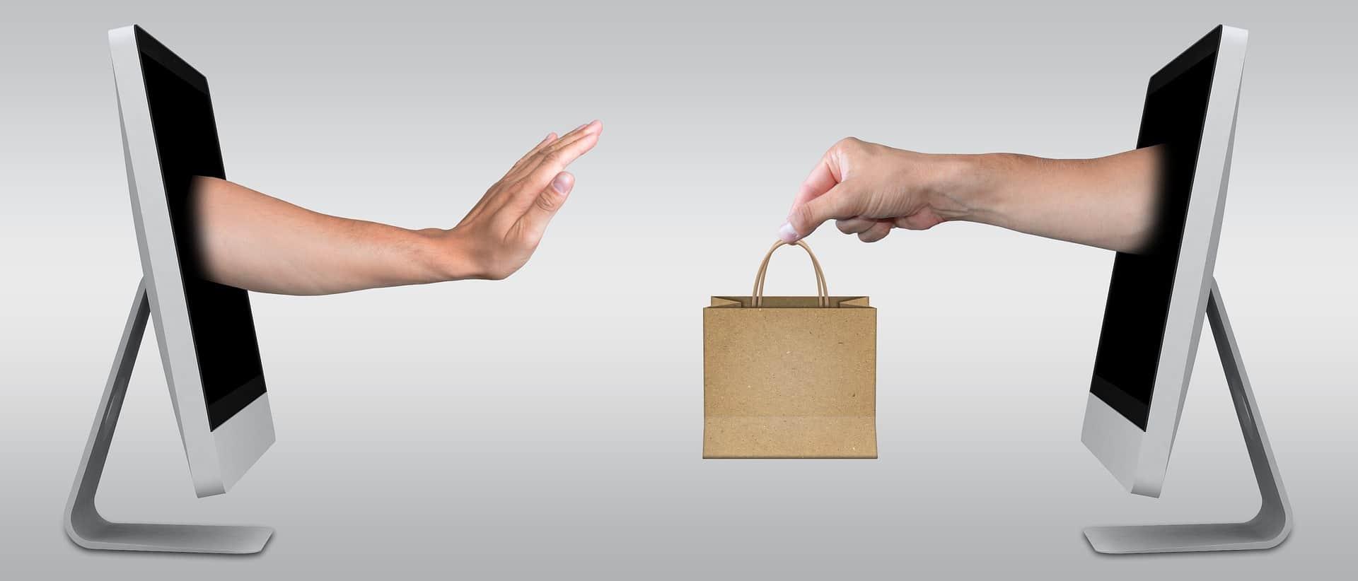 למה מומלץ שהחנות המקוונת של העסק שלכם תהיה בדף הראשון בגוגל