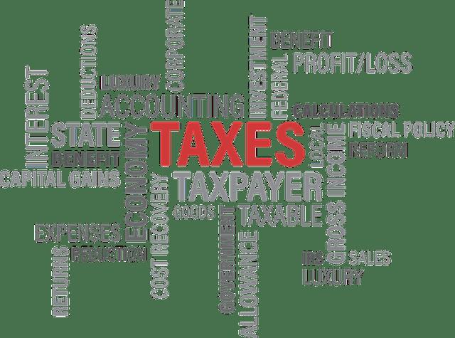 3 דברים שחשוב לדעת על החזרי מס
