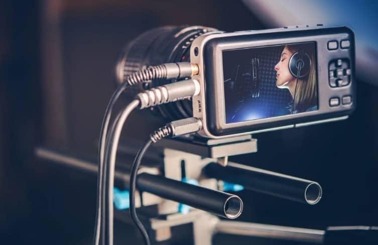 המהפכה בעולם השיווק חלה גם על הפקת סרטי תדמית
